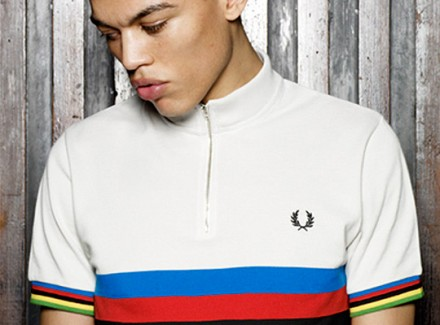 fred-perry-cycling-collection-0